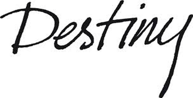 Belief in Divine Destiny in Islam