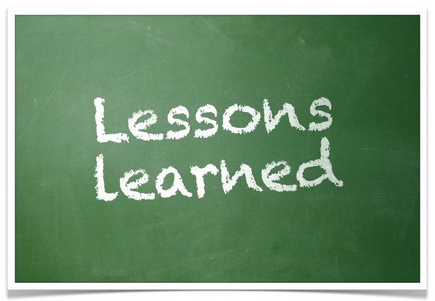 Lessons -Lessons from Al-Israa' and Al-Mi`raj (Part 1)