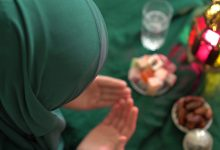 The Philosophy of Fasting