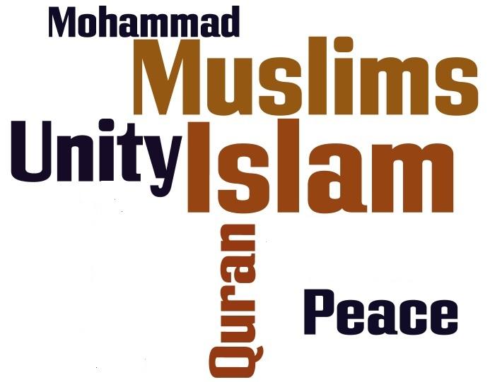unity in islam