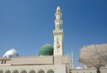 Prophet Muhammad between Reverence and Sarcasm (Part 1)