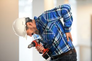 What Are the rights of workers in Islam?