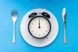 What Are the ABCs of Fasting in Islam?