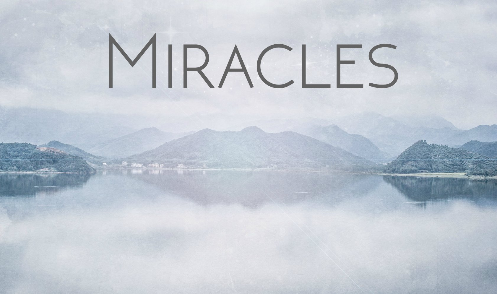 do-miracles-necessitate-divinity