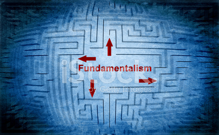 how-islam-view-fundamentalism-and-terrorism