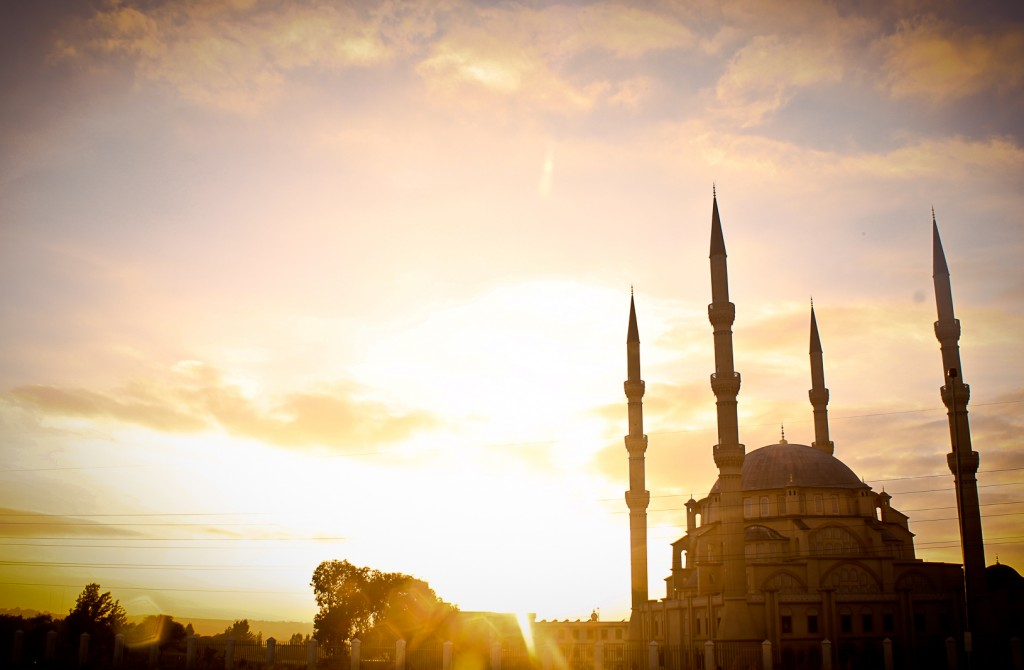 Why Is Islam The Only True Religion? (Part 2
