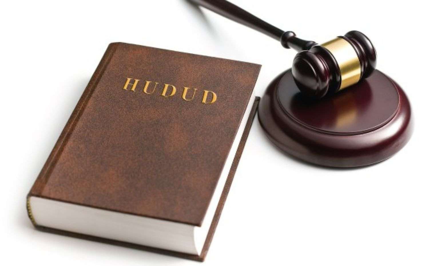 An Overall Look at the Islamic Punishments (Hudud)