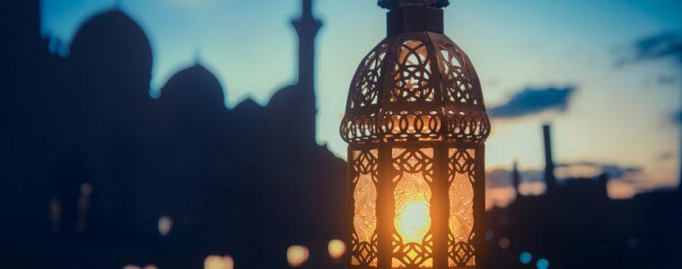 How Early Muslims Dealt with Ramadan