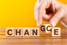 Ramadan: A Chance for Change