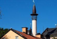 Swedish National Football Team Player, Ronja Andersson: I'm Proud I Chose Islam