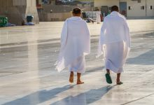 What Are the Fruits of Hajj? (Part 2/3)