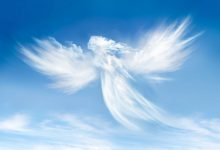 The Second Article of Muslim Faith: Belief in Angels