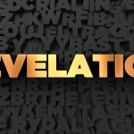 What Is the Status of Divine Revelation?