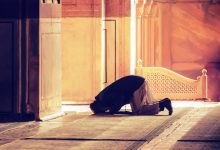 What Are the Essentials of Islam (Part 2)