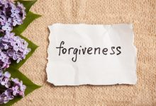 The Concept of Original Forgiveness in Islam