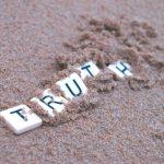 Eye on the Truth