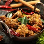Why Does Islam Permit Non-Vegetarian Food?