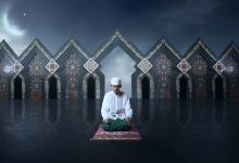 Hajj Is Over: Now What?