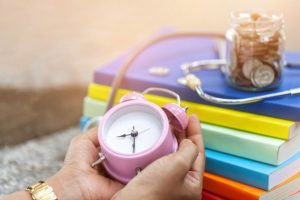 Health and Free Time in the Eyes of the Prophet Muhammad-2