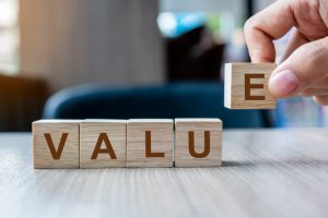 The Concept of Common Values in Islam