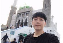Former K-Pop Star, Jay Kim, Converts to Islam and Announces New Name