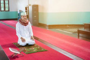 What Are the Commandments of Islam? (Part 2/2)