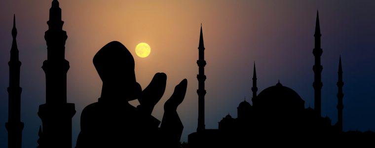 Between Hadith and Sunnah
