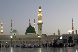 Seerah: Biography of Prophet Muhammad (Part 1-The Broad Characteristics of Prophet Muhammad)