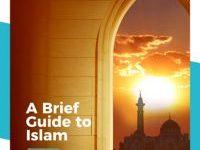 A Brief Guide to Islam (e-book)