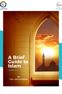 A Brief Guide to Islam (e-book)