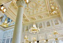 Seerah: Biography of Prophet Muhammad (Part 3- Pre-Islamic Arabia)