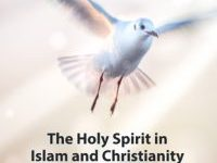 Holy Spirit in Islam and Christianity