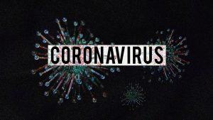 11 Tips to Avoid Coronavirus