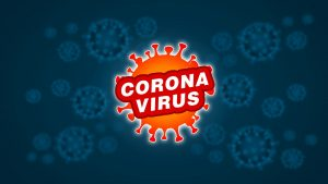 AMJA's Statement on Coronavirus and Congregational Services