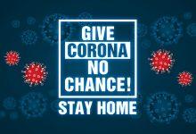 Coronavirus Spiritual and Intellectual Lessons