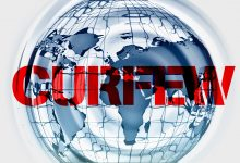 FCNA's Statements on Fiqhi Issues Pertaining to Coronavirus