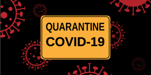 Prophet Muhammad's Guidelines for a Successful Quarantine