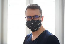 Is Shaving Beards to Fit Face Mask for Protection Against Coronavirus Permissible?
