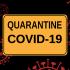 Prophet Muhammad's Guidance for the Prevention of Coronavirus
