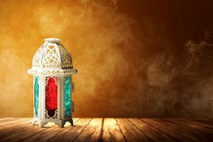 Tarawih Prayer and Coronavirus: What's the Deal?