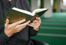 Why Should Muslims Fast Six Days of Shawwal?