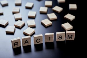 There Is No Place for Racism in Islam